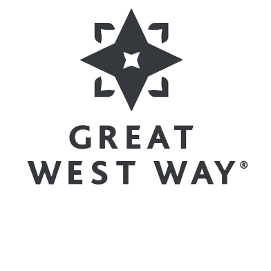 Great West Way
